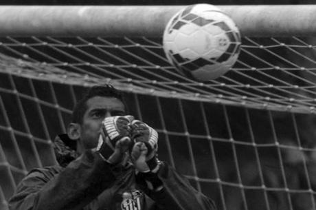Secretaria registrou aumento expressivo no número de denúncias de racismo, como sofrido pelo goleiro Aranha, nos últimos anos