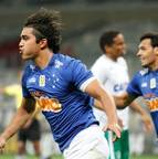 Marcelo Moreno (Cruzeiro)