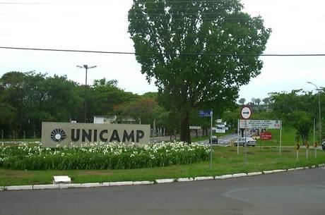 Servidores da Unicamp entram em greve