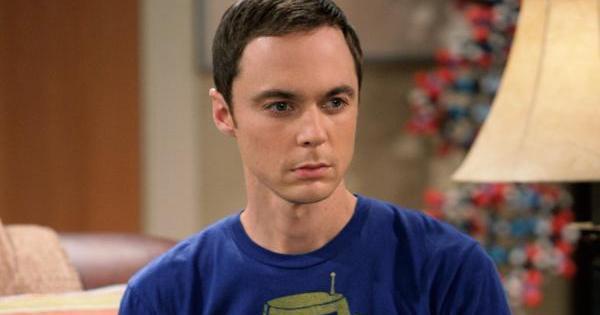 Confira As Melhores Frases De Sheldon Cooper Fotos R7 Pop