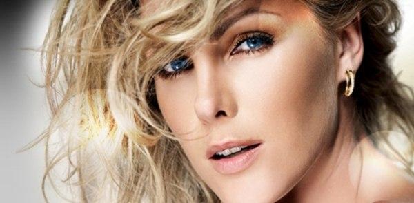 De beleza ela entende! Ana Hickmann lança de produtos para estética - Fotos  - R7 Moda 9c2219f2b1