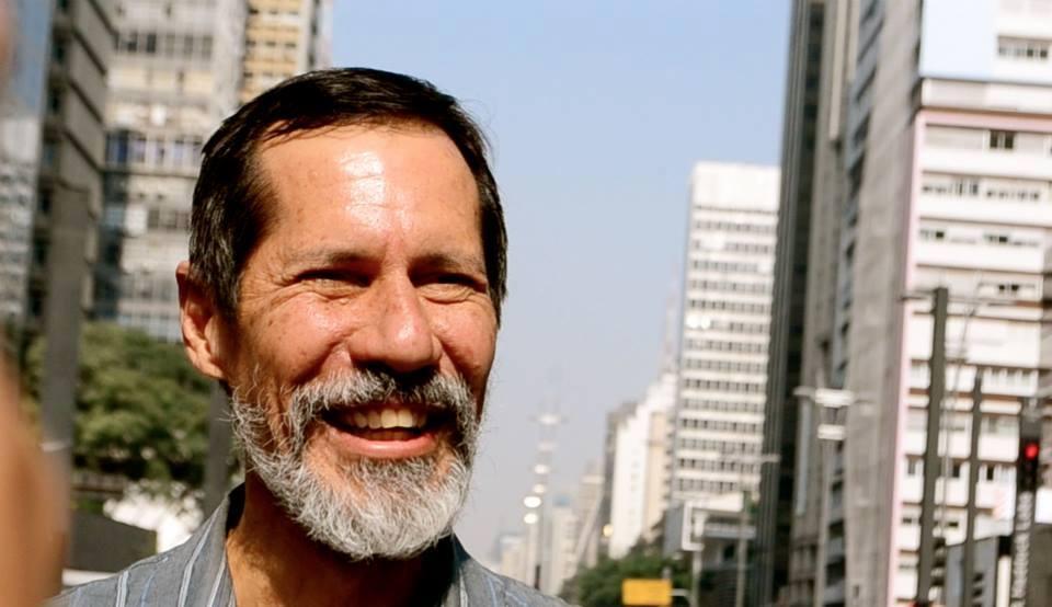 Eduardo Jorge propõe maior investimento em energia solar