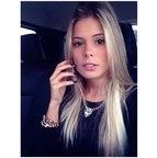 Carol Cabrino (noiva Marquinhos)