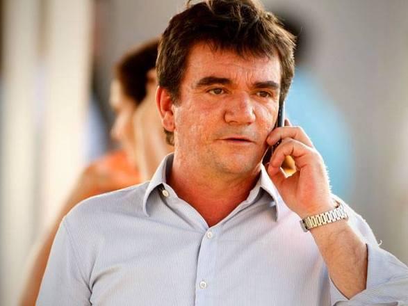Corinthians está próximo de contratar mais um reforço