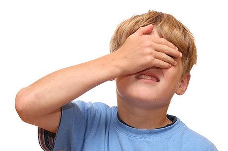 Fobias podem causar taquicardia, tremores, sudorese e até vômito