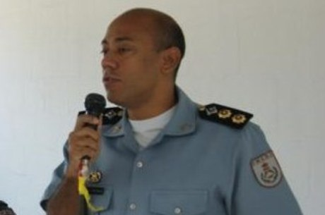 Alexandre Fontenelle foi preso em casa, no Leme, na zona sul