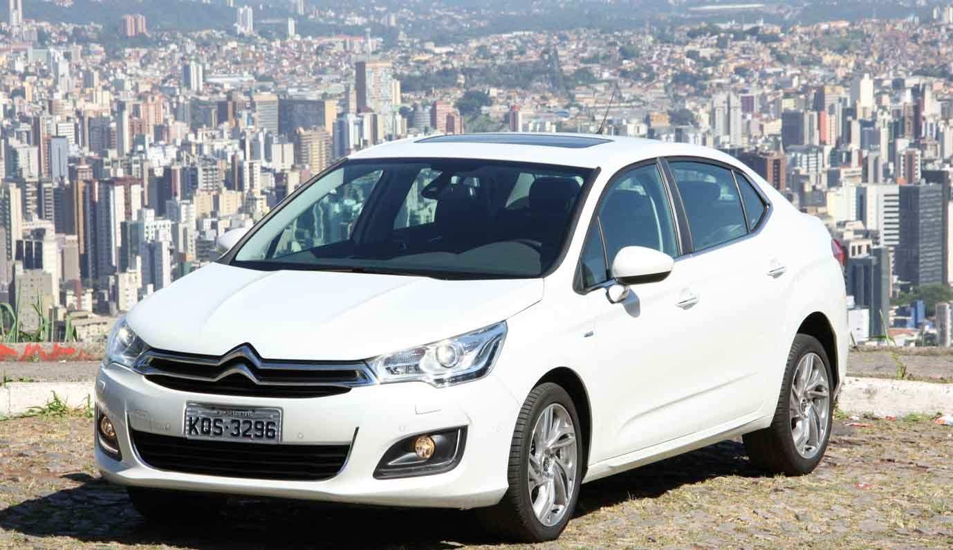 32f988136fe Brasil teve recorde de recalls de carros em 2014 - Fotos - R7 Carros