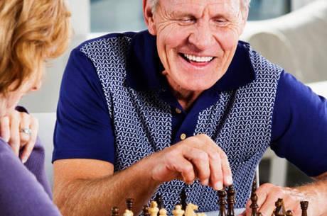 O tratamento para pacientes com Alzheimer deve ser multidisciplinar