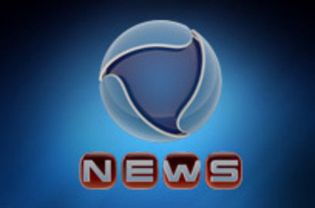 Record News atinge 35,2 milhões de indivíduos em 2014
