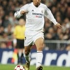 <b>Ronaldo <br></b>616 jogos <br>414 gols