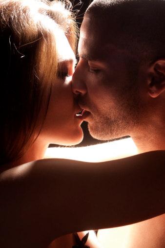Ver septimo vicio online dating