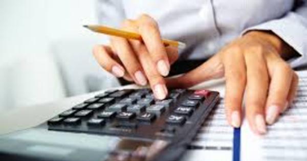 Contas do governo têm rombo de R$ 25 bilhões no pior fevereiro da história