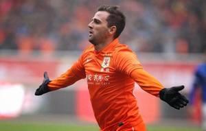 ... Outro grande jogador que atuava na China e deixou seu clube é Montillo. 4e7355f23fffd