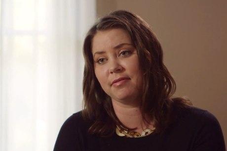 Brittany Maynard: morte em casa, rodeada pela família