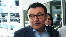 PSB afirma que não apoiará Arthur Lira para presidência da Câmara