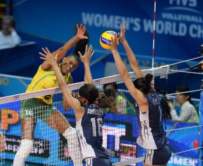 c93a6d97a Conheça os 10 esportes mais populares do mundo - Fotos - R7 Esportes