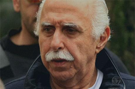 O ex-medico Roger Abdelmassih havia sido condenado a 278 anos