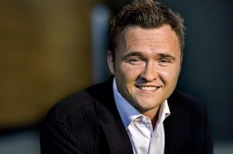 O ministro da agricultura e alimentação, Dan Jørgensen (foto), disse que a prática é um dano à reputação do país