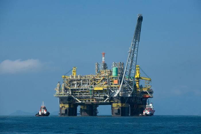 Petrobras se defenderá na Justiça dos EUA contra ação de investidores