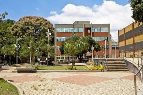 Unidade piloto e centro de treinamento ficarão no campus 2