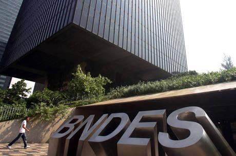 Maioria dos dados do BNDES já está disponível