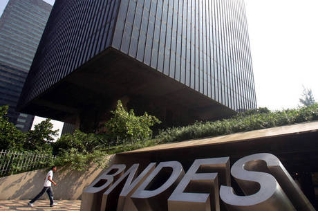 BNDES vai investir em startups brasileiras