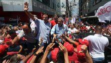 Em gestão de Paes, Rio contratou serviço R$ 4,7 mi mais caro