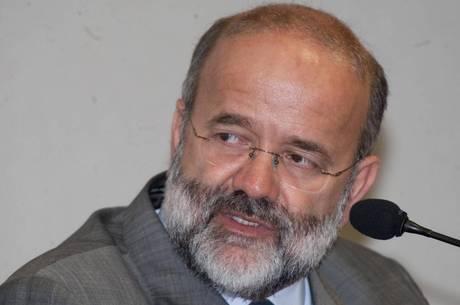 João Vaccari Neto foi um dos citados na operação Lava Jato