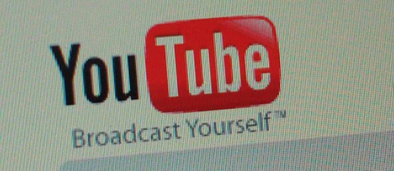Serviço de streaming do YouTube vai concorrer com o Spotify