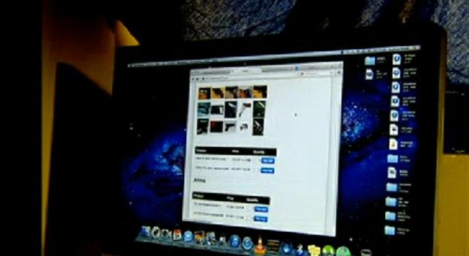 MP decidiu investigar os rastros digitais dos atiradores na internet