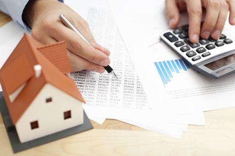 Preço médio do m² construído no País caiu para R$ 7.682