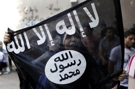 As ações do Estado Islâmico estão assustando o mundo