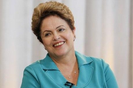 Para 68%, Dilma tem responsabilidade sobre corrupção na Petrobras