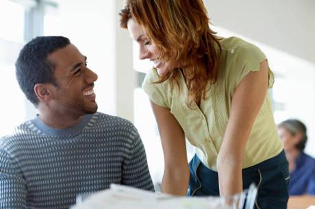 Abrir demais a intimidade pode ser um erro fatal