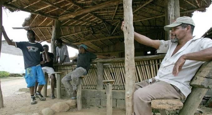 Populações quilombolas estão em fase inicial do Plano de Imunização de SP