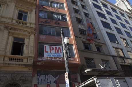 Segundo a prefeitura, o IPTU progressivo tem o objetivo de evitar especulação imobiliária e garantir a função social dos imóveis