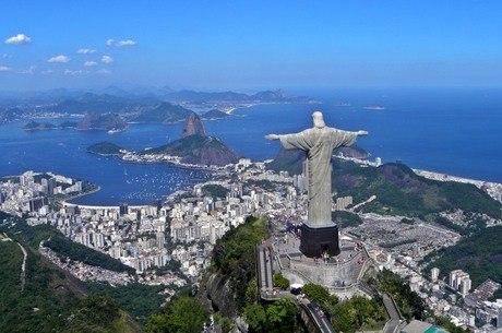Rio perdeu 6.667 vagas formais no 1º quadrimestre