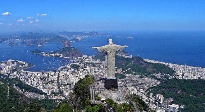 Rio de Janeiro segue como a cidade mais cara para se comprar um imóvel