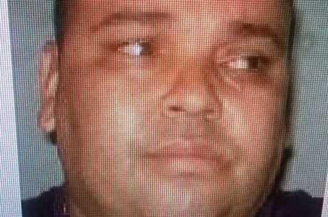 Jeorge Vieira Ponciano foi assassinato dentro de uma pizzaria