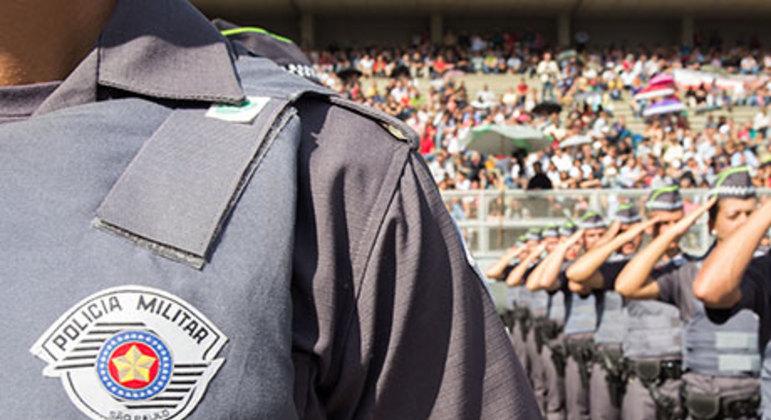 A Polícia Militar à margem da lei e a morte de um comandante digno da função