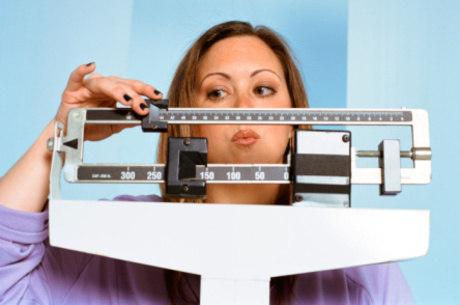 Novo remédio estimula a queima de gordura sem esforço