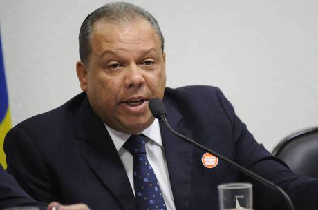 Bonilho responde por 14 anos de prisão
