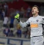 Victor (Atlético-MG)