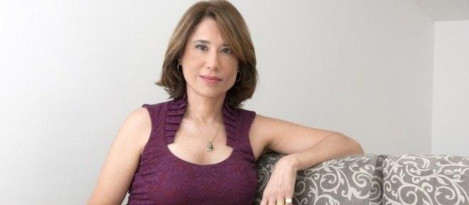Ana Beatriz Barbosa Silva é psiquiatra e autora do livro Mentes Perigosas - O psicopata mora ao lado