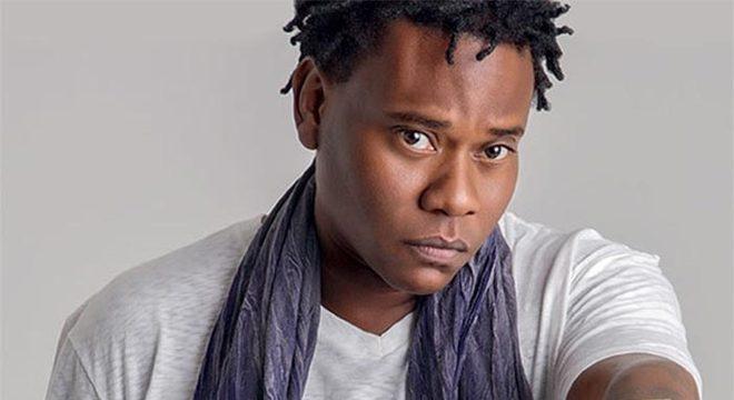 MC Sapão: eternizado como um dos grandes nomes do funk carioca