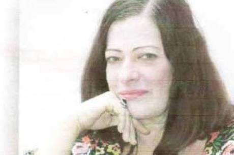 Lucy Mafra morre após pneumonia e depressão