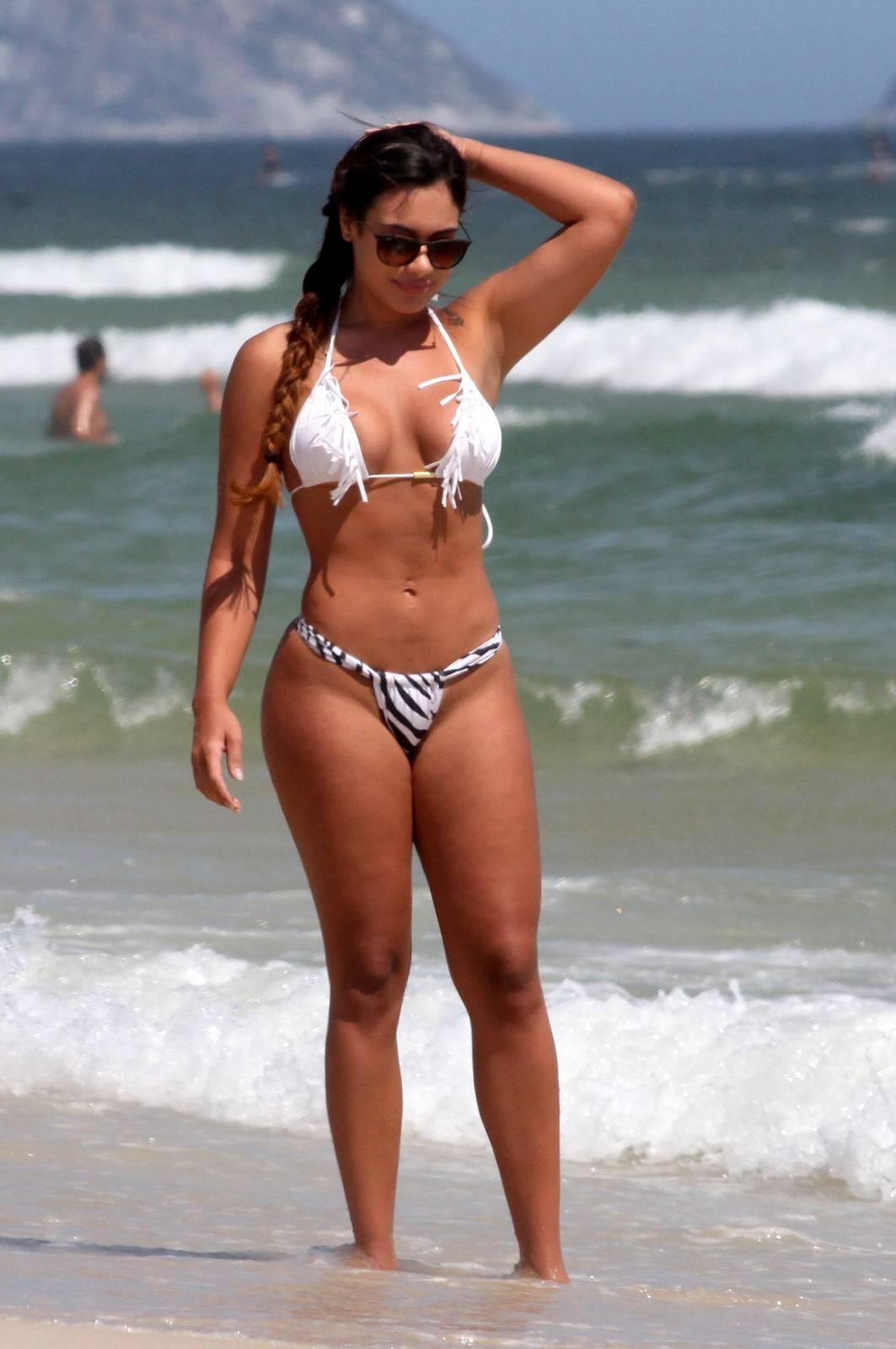 Bikini Patricia Jordane nudes (64 photos), Sexy, Sideboobs, Boobs, swimsuit 2018