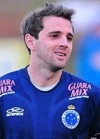 Montillo (Cruzeiro)
