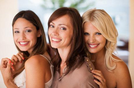 Sobram mulheres em 20 Estados brasileiros, aponta IBGE, Rio de Janeiro é o Estado brasileiro que mais concentra mulheres 22/12/2014