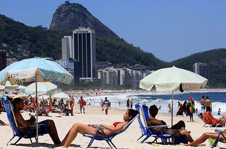 Mulheres são maioria no Brasil, e Sudeste tem a maior diferença